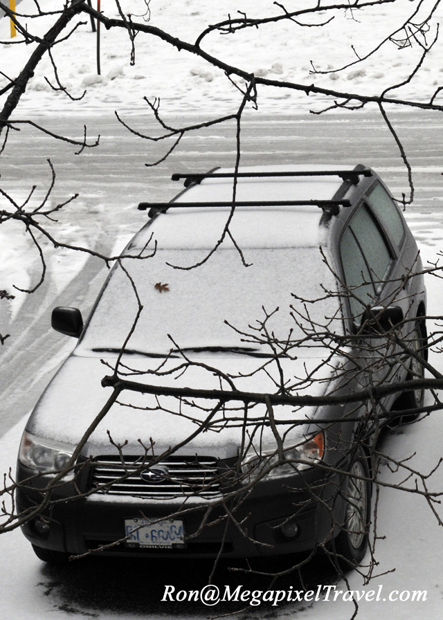 _RON7789-Icy-car