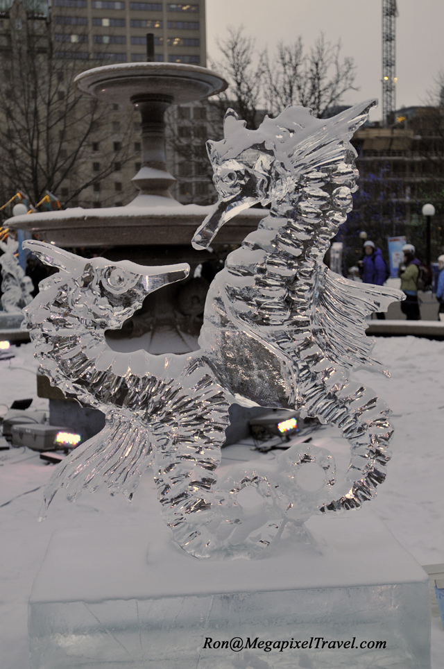_RON7969-Ice-sculptures