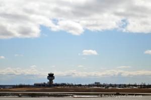 DSC_8960-Ottawa-airport