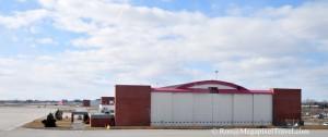 DSC_8962-Ottawa-airport