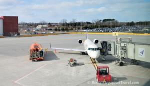 DSC_8963-Ottawa-airport
