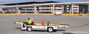 DSC_8966-Ottawa-airport