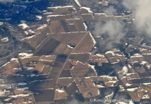 DSC_8974-Ontario-fields