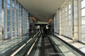 DSC_8994-Detroit-Airport