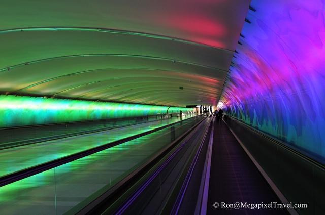 DSC_9002-Detroit-airport-tu