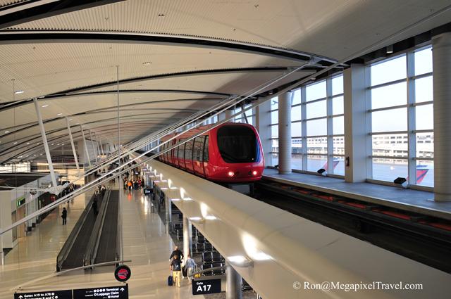 DSC_9008-tram