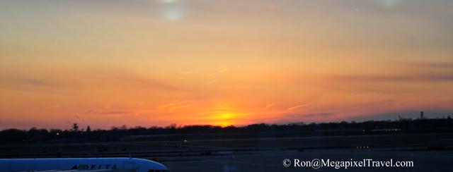 DSC_9014-sunset