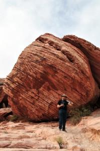 DSC_9135-Graeme-Red-Rock-Ca