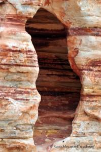 DSC_9149-Red-Rock-Canyon