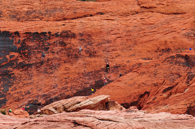 DSC_9194-Red-Rock-Canyon-cl