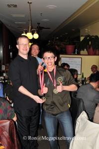 RON_0603--Badminton-AGM