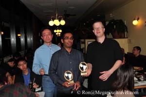 RON_0609-Badminton-AGM