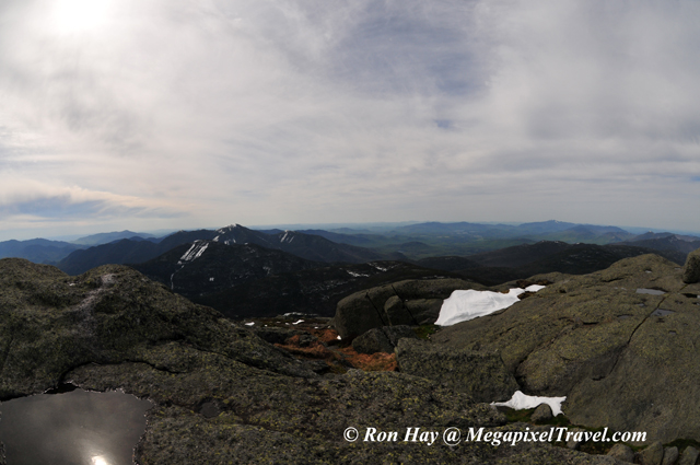 RON_3337-Algonquin-form-Mt-