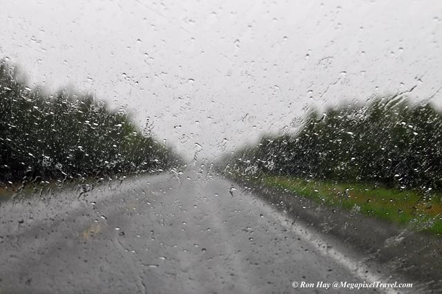 RON_3375-Slushy-rain-and-sn