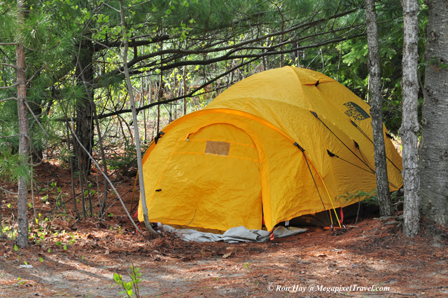 RON_3379-North-Face-tent
