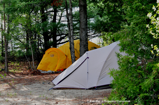 RON_3380-Two-tents