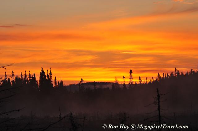 RON_3489-Sunrise