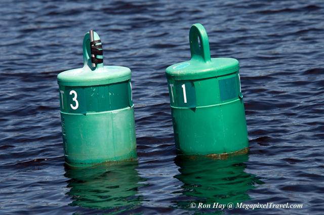 RON_3514-Green-Buoys