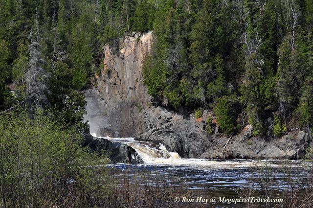 RON_3522-Silver-Falls