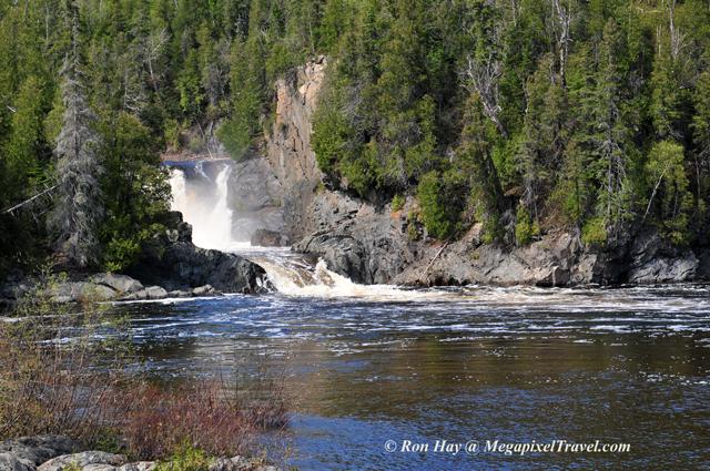 RON_3525-Silver-Falls