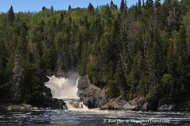 RON_3530-Silver-Falls
