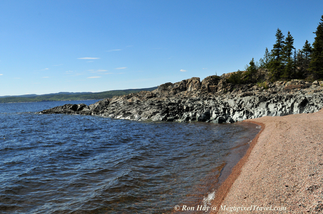 RON_3531-Government-Dock-Be