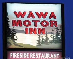 RON_3553-Wawa-Motor-Inn