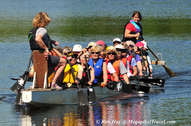 RON_3670-Dragonboats