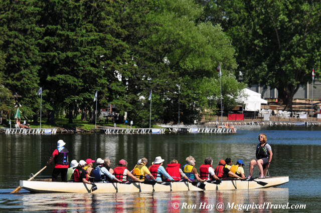 RON_3677-Dragonboats
