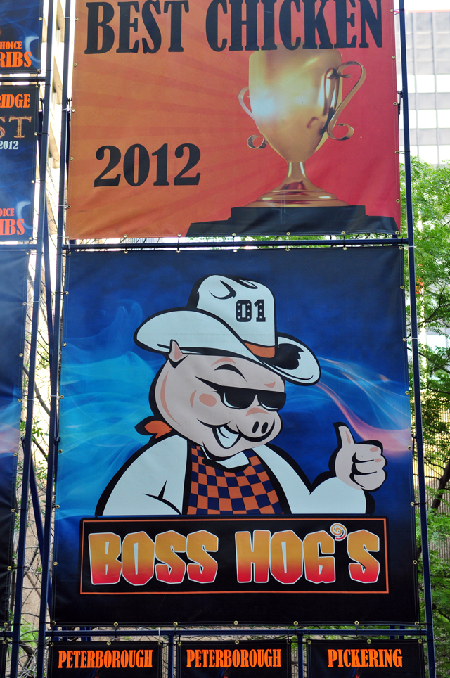 RON_3692-Boss-Hog's