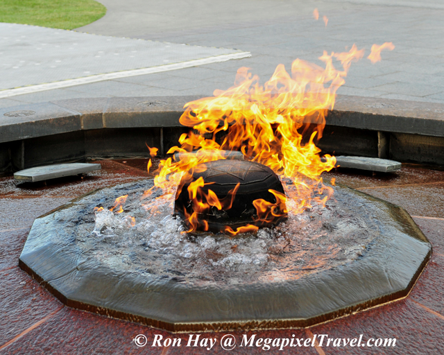 RON_3701-Flame