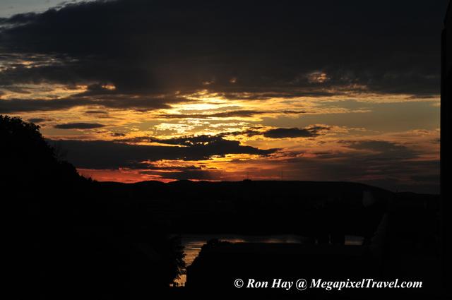 RON_3717-sunset