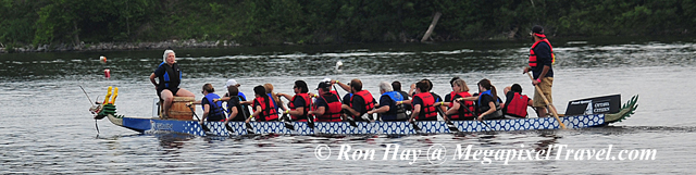RON_3740-Dragonboat