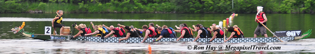 RON_3747-Dragonboat