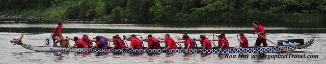 RON_3750-Dragonboat