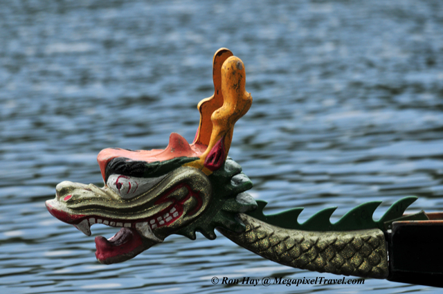 RON_3765-Dragonboat