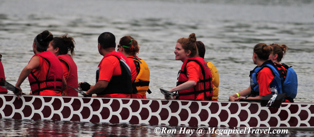 RON_3783-Dragonboat