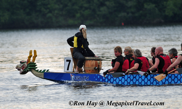 RON_3796-Dragonboat