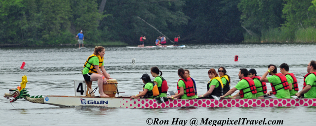 RON_3822-Dragon-boat