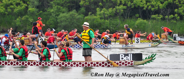 RON_3830-Dragonboats