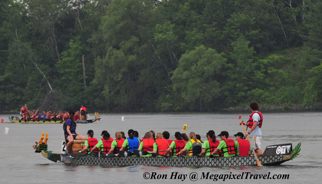 RON_3854-Dragon-boat