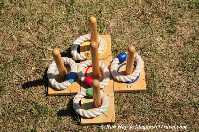 RON_4403-Ring-toss