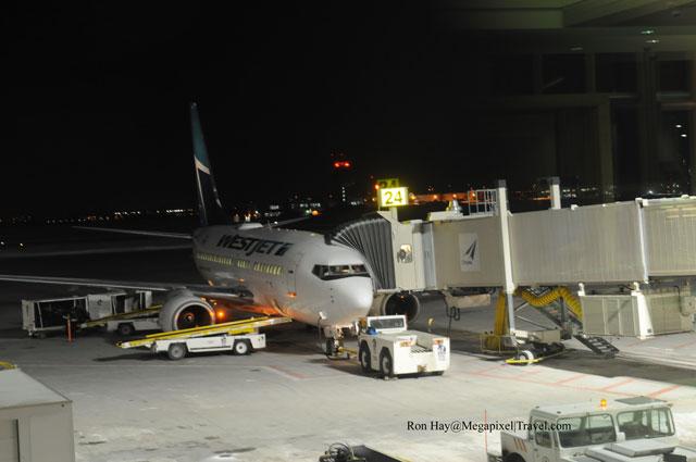 DSC_7378-Ottawa