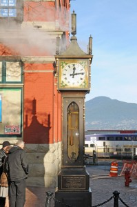 DSC_7427-steam-clock