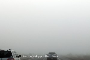 DSC_7456-Vancouver-fog