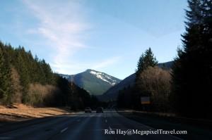 DSC_7476-roadway