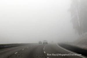 DSC_7499-fog-ahead