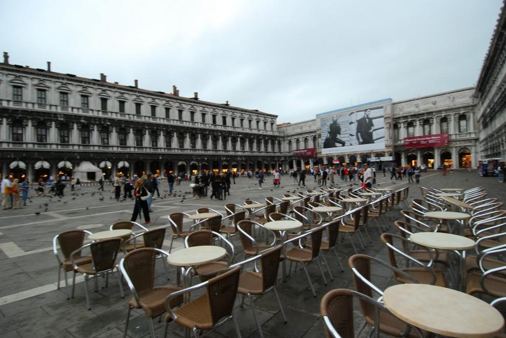 DSC_3460 Venice