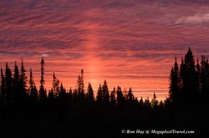 RON_3453-Sunrise