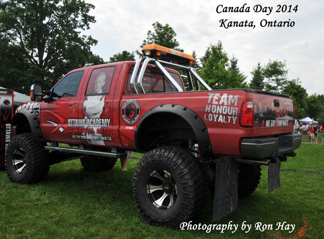 014_0939-big-truck